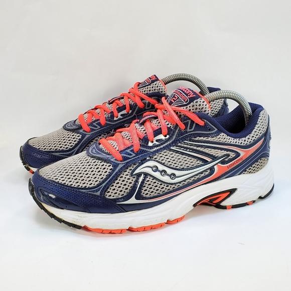 Saucony Shoes | Grid Marauder 2 Running